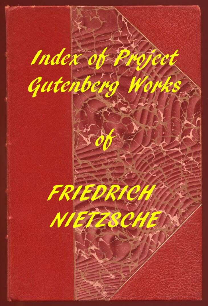 The Project Gutenberg eBook of The Japan Russia War, by