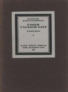 Songs And Other Verse Project Gutenberg Eugene Field